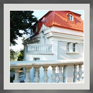 dom za stare alta vista