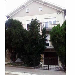 dom za stare aldera